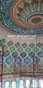 Jasa-pengerjaan-kaligrafi-asmaulhusna
